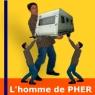 Pherby
