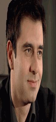د.أحمد عبدالرحمن