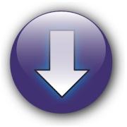 مواقع أكواد html 3696926579