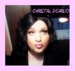 christaldcarlo