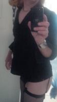 MarieMichelle892