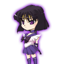 Sailor_saturn_eternal