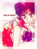 MacaMars