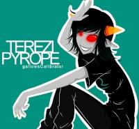 Terezi Pyrope