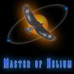 Master_Of_Helium