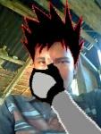 Ninjacode