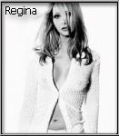 ReginaPhalange