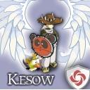 Kesow