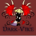 Dark-viice