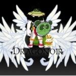 dragonoirdu62