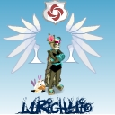 lurichyio