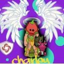 Xx-charley