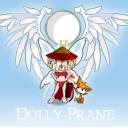 dolly-prane