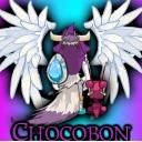 Chocobon