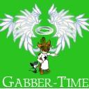 gabber-time