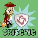 brisevie