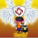 Daropi