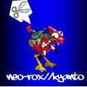 Neo-Roxxor