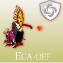 eca-off
