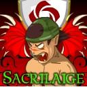 Sacrilaige