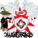 Chaostrike