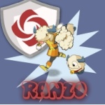 Ranzo