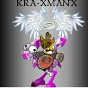 Kra-xmanx