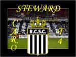 steward_caro