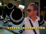 StevenCarrington