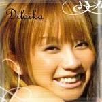 dilaika