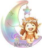 mamour