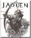jaouen