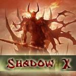 Shadow_X