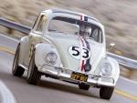 Herbie_53