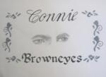browneyes