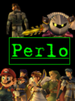 perlo