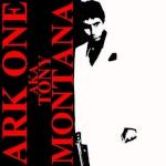 Tony_Montana
