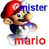 mister-mario