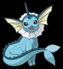 AquaPkmn