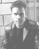 Sebastian Damon