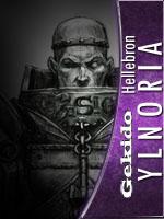 Ylnoria