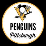 DG Pittsburgh