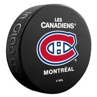 DG Montréal