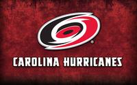 DG Hurricanes