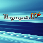 Voyager006