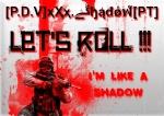 xxx.Shadow
