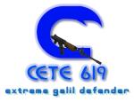 Cete619