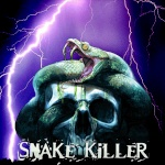 sn@ke_killer