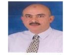 Ahmed Zakaria Fawzi