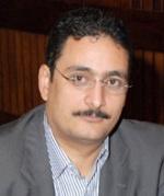 شريف عبد الباقى